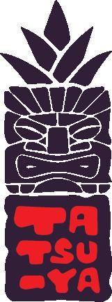 www.tiki-tatsuya.com