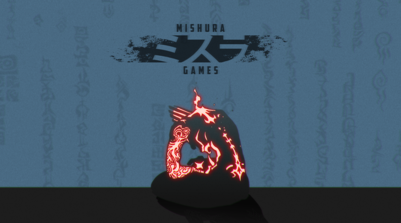 www.mishura-games.com