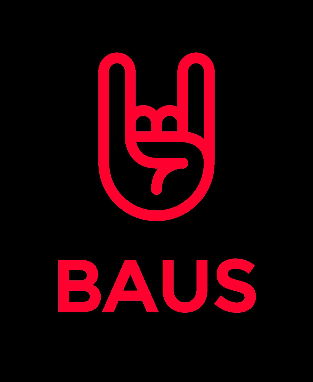 BAUS-logomark.png