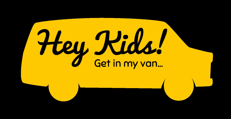 Hey Kids!-logomark.png