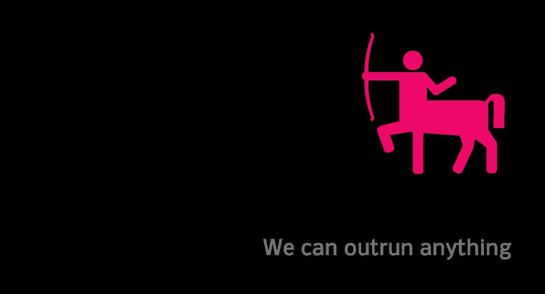Minotaur Assasins-logomark.png