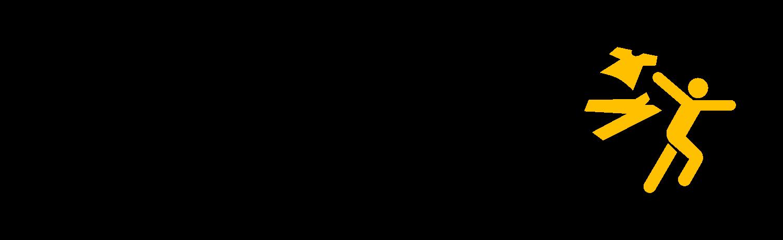 NYC Naked 5K-logomark.png