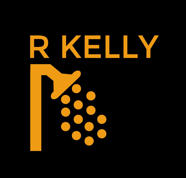 R KELLY-logomark.png