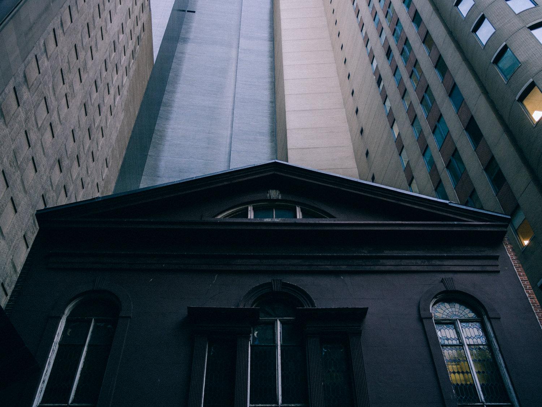 VSCO Film Fuji Velvia 50 +++ Preset