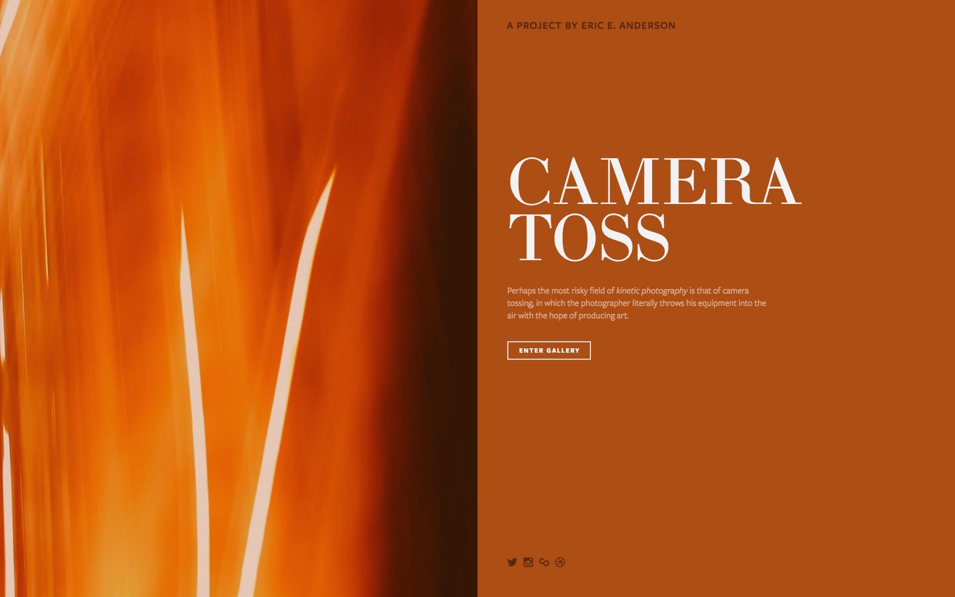 esquareda.com/project-camera-toss