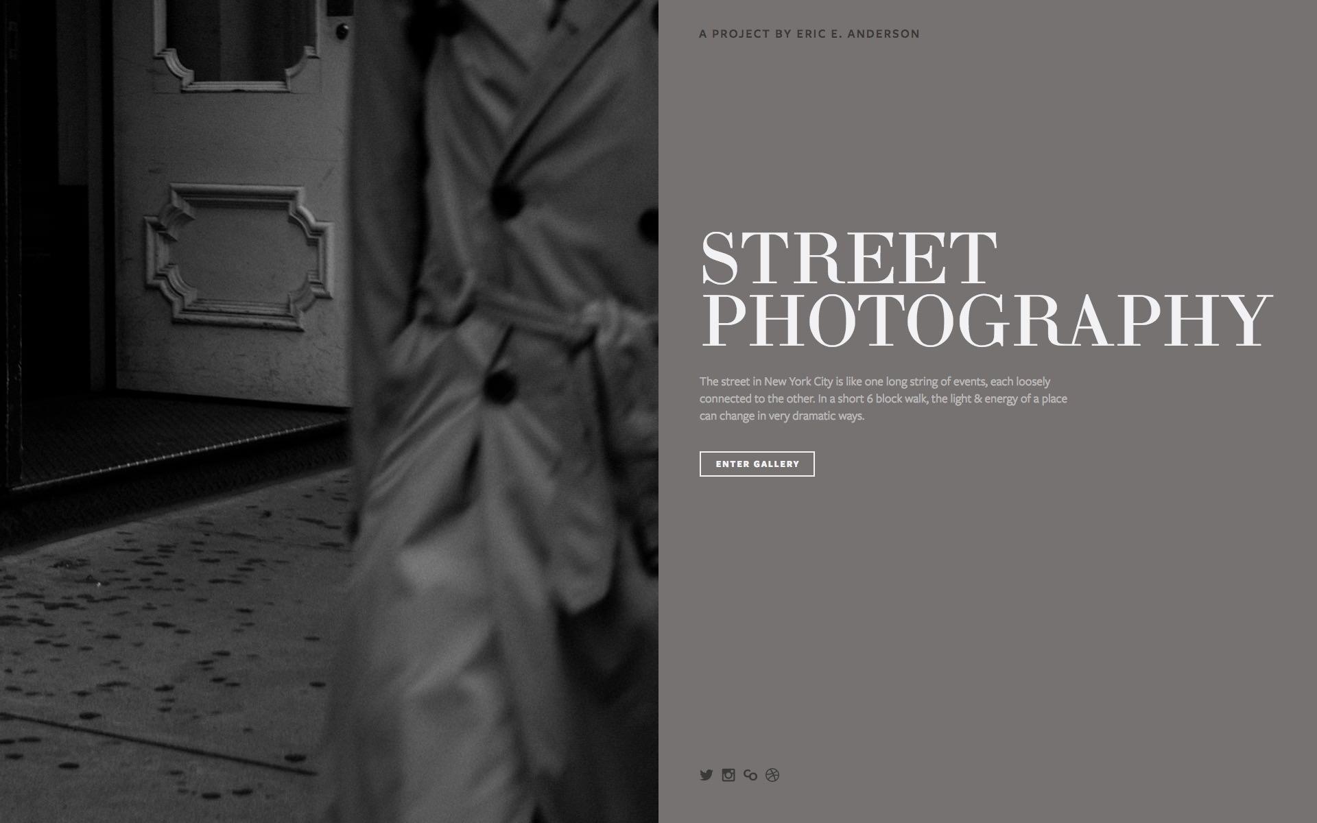 esquareda.com/project-street-photography