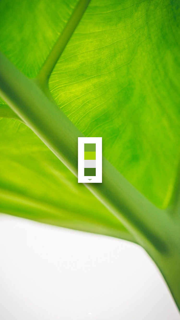 nuansa-fullscreen01.PNG