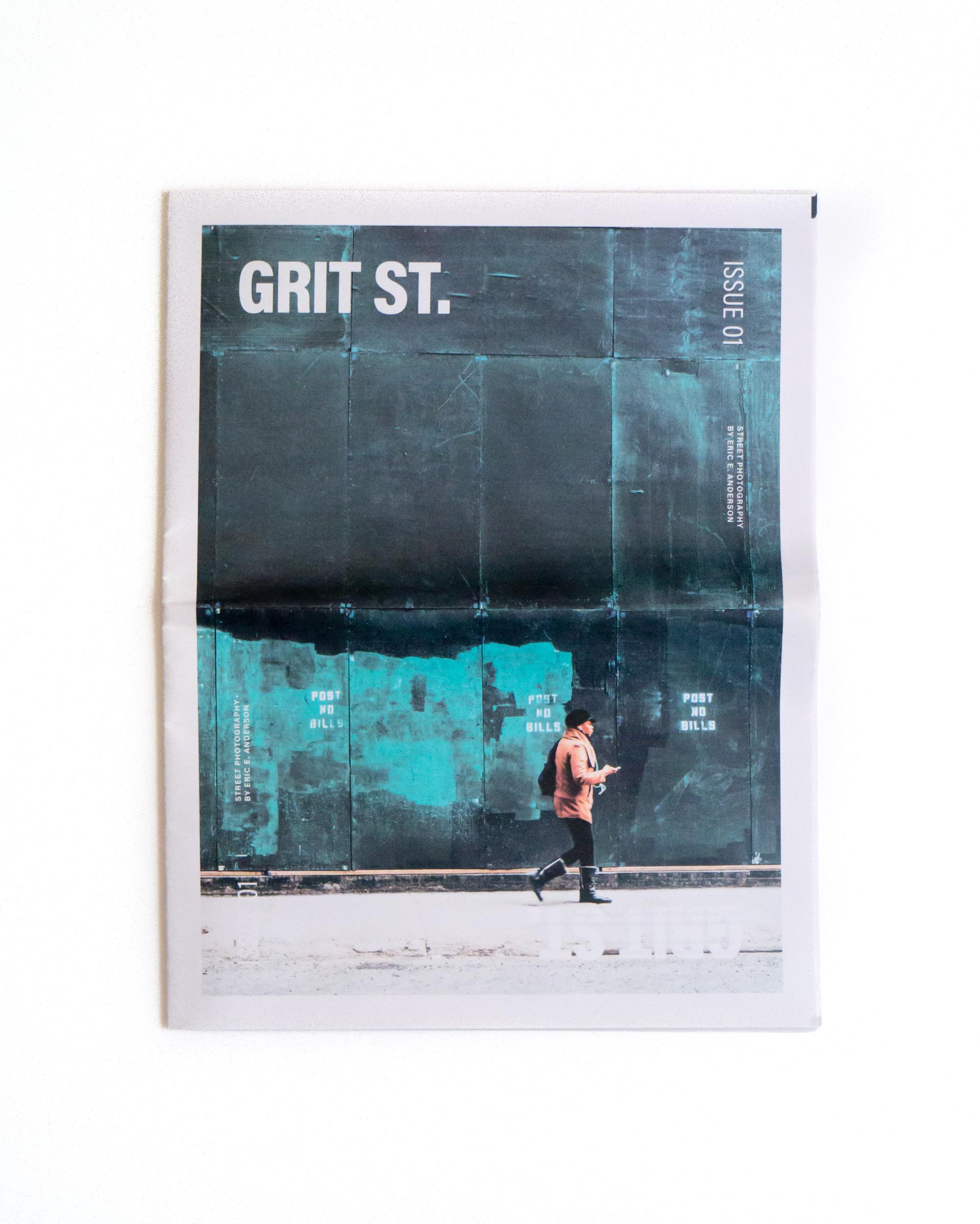 grit-street-01-newsprint-promo-2.jpg