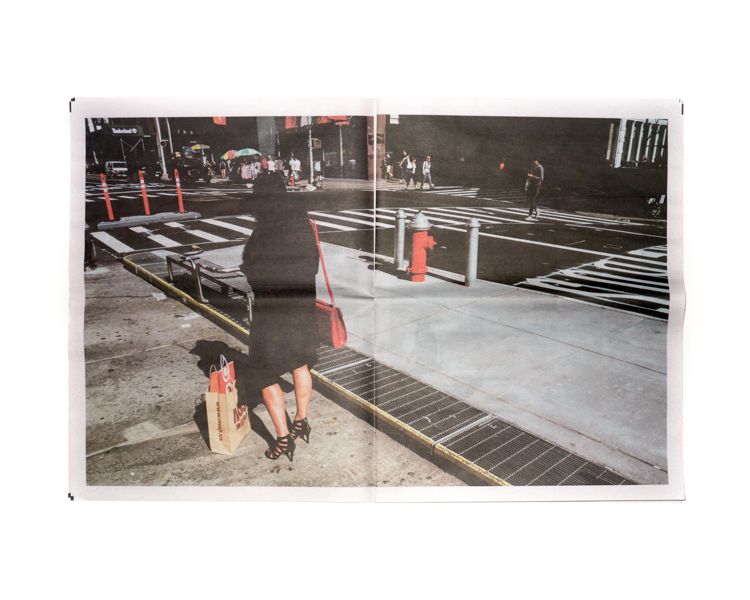 grit-street-01-newsprint-promo-4.jpg