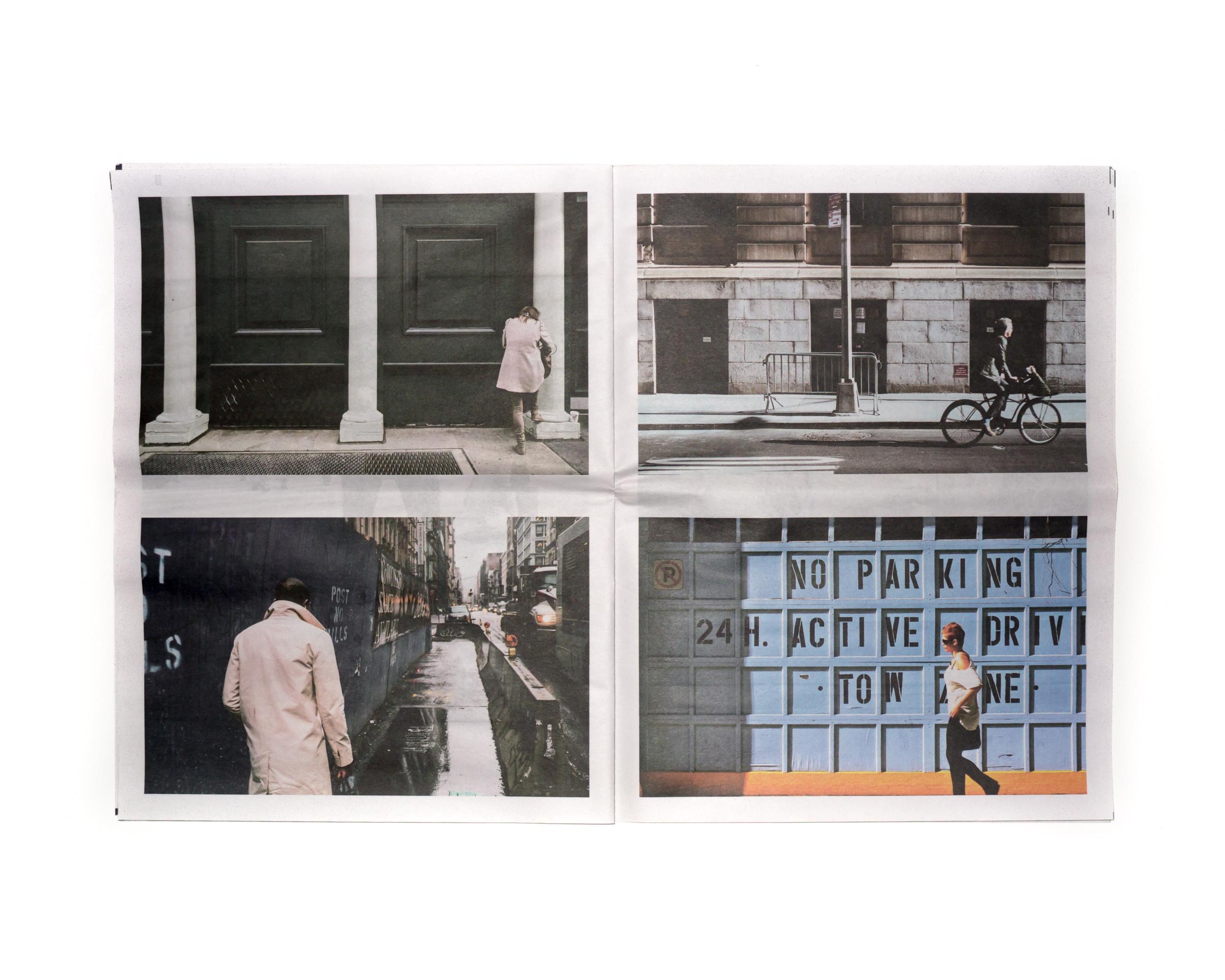grit-street-01-newsprint-promo-5.jpg