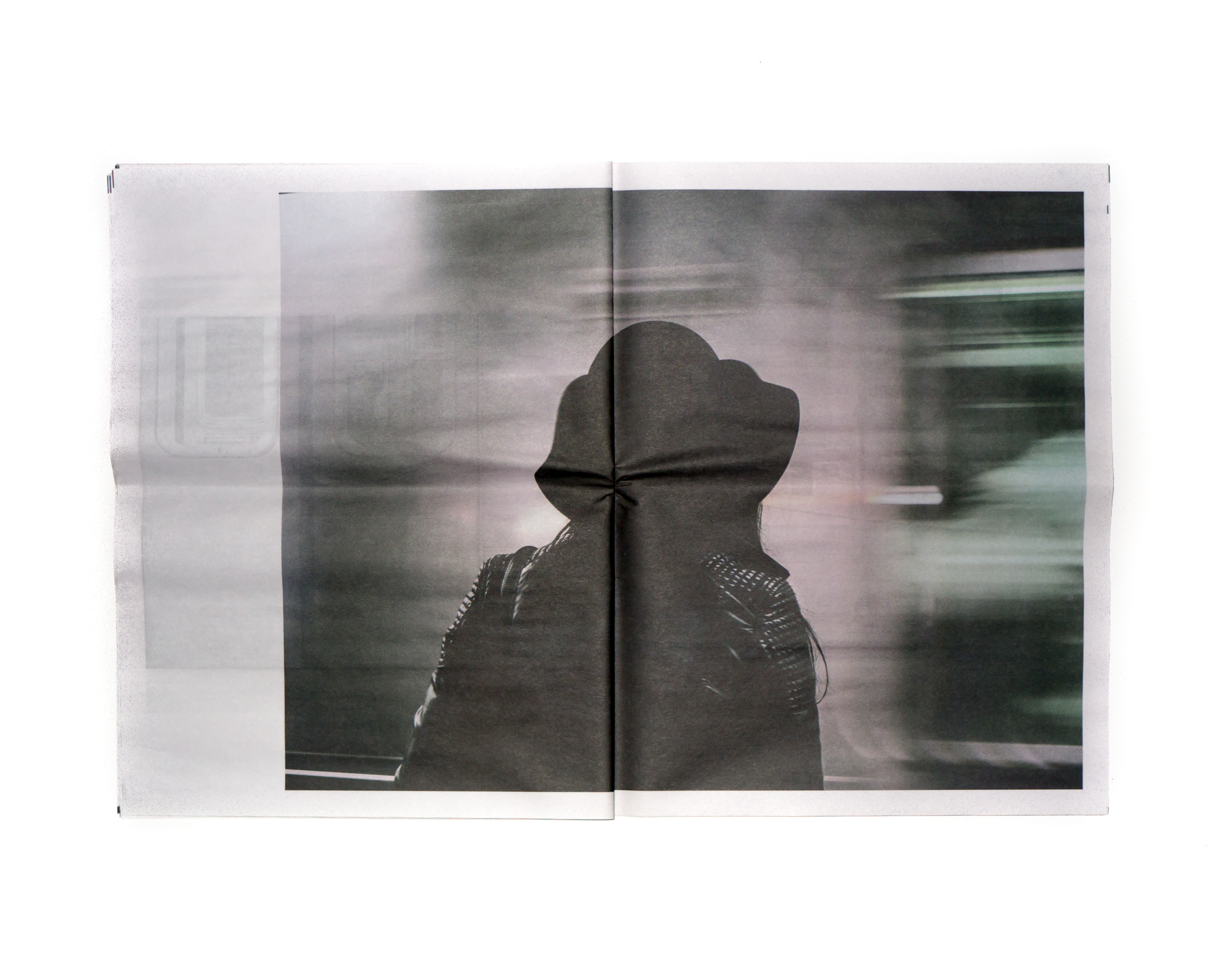 grit-street-01-newsprint-promo-6.jpg