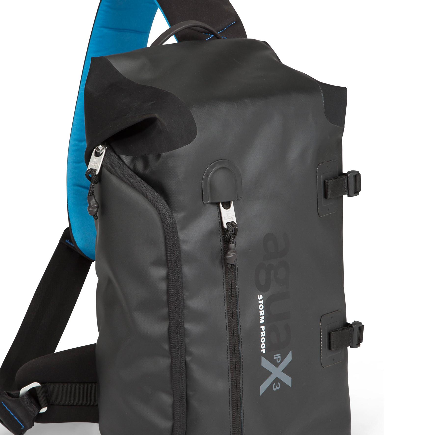 aqua-storm-proof-sling-camera-bag-2.jpg