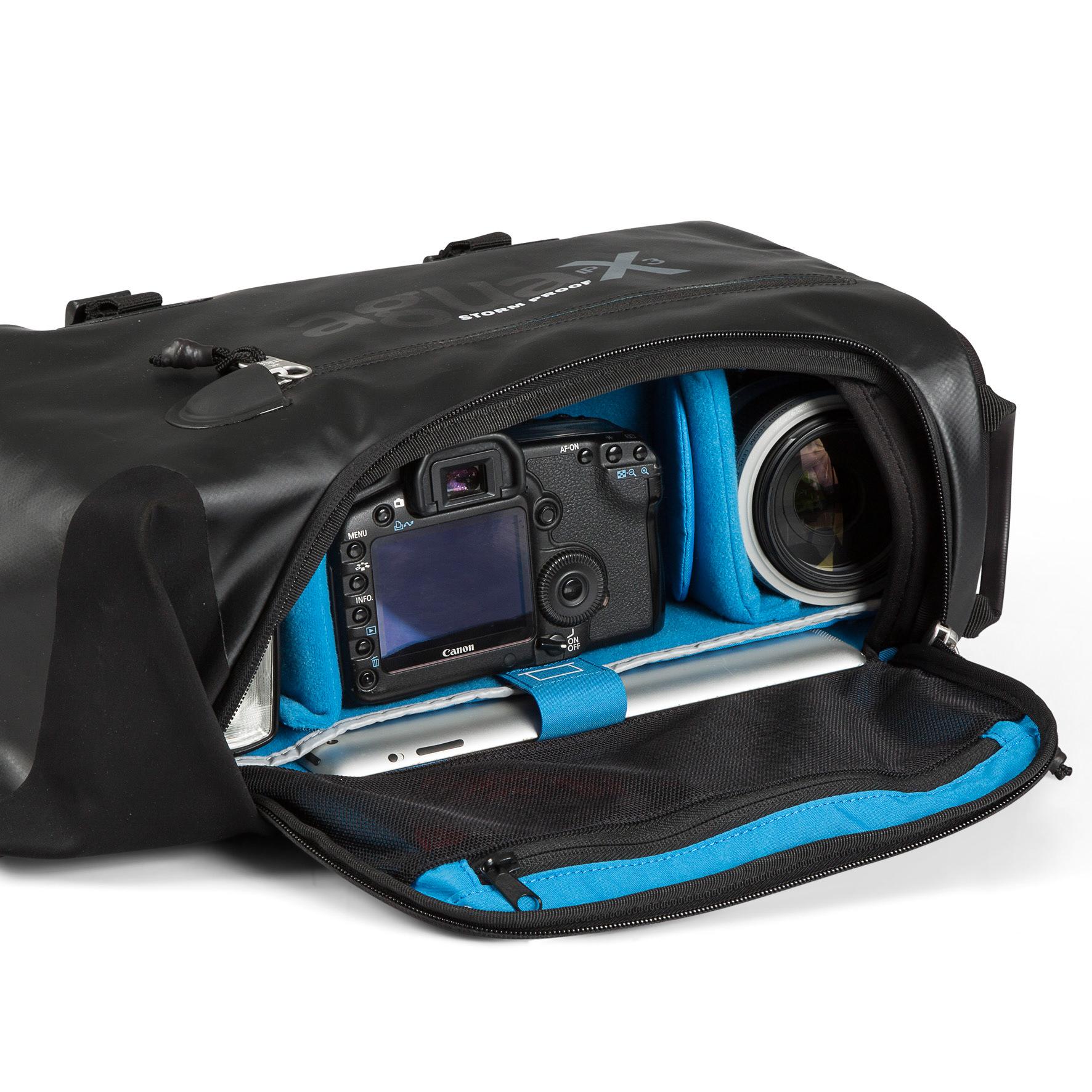 aqua-storm-proof-sling-camera-bag-4.jpg