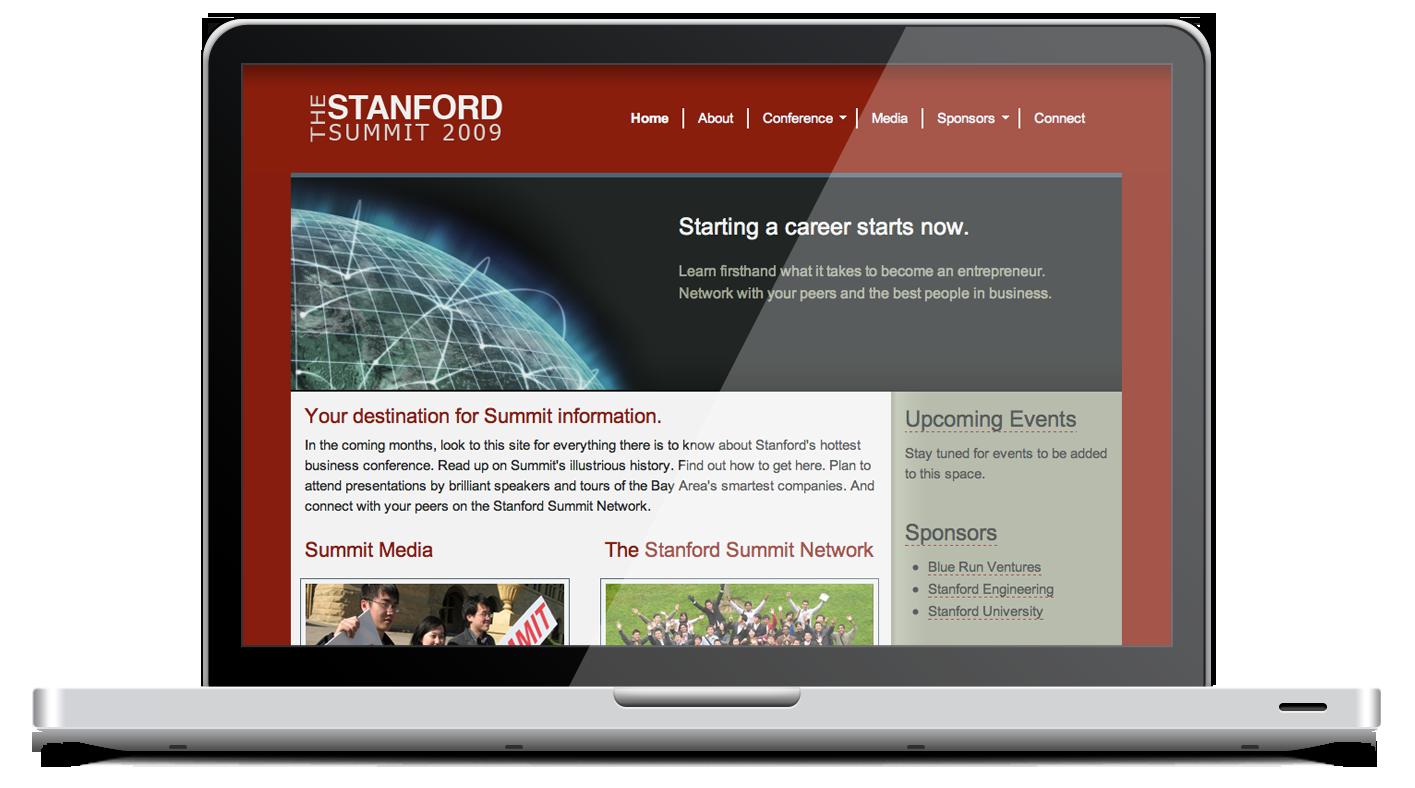 stanford-summit-macbook.png