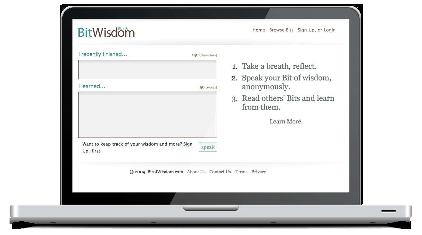 bitwisdom-macbook.png