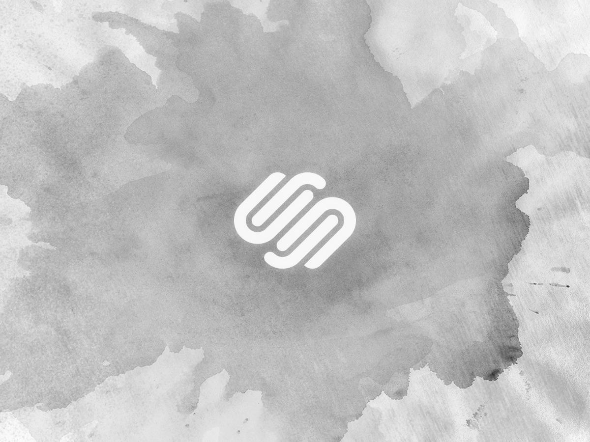 logowatercolor2.png