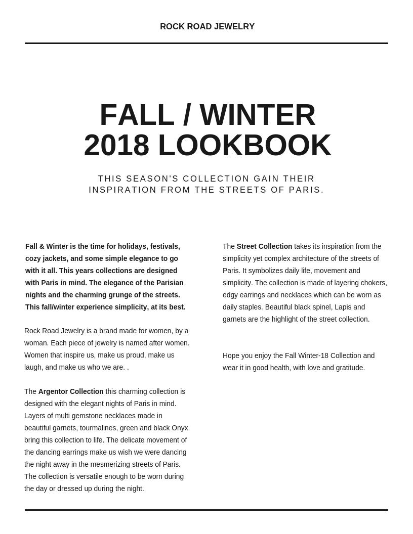 FW18 Lookbook (23).png