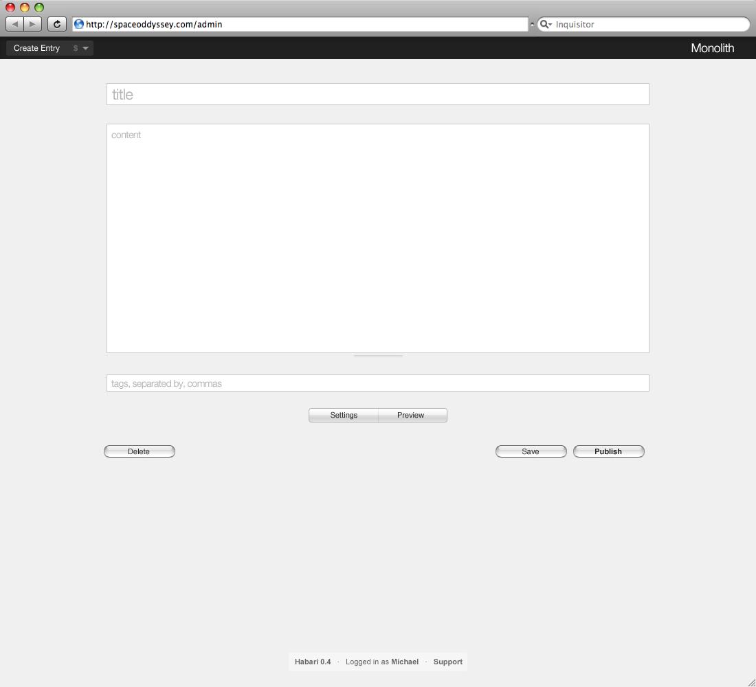 110 - Create Entry.jpg