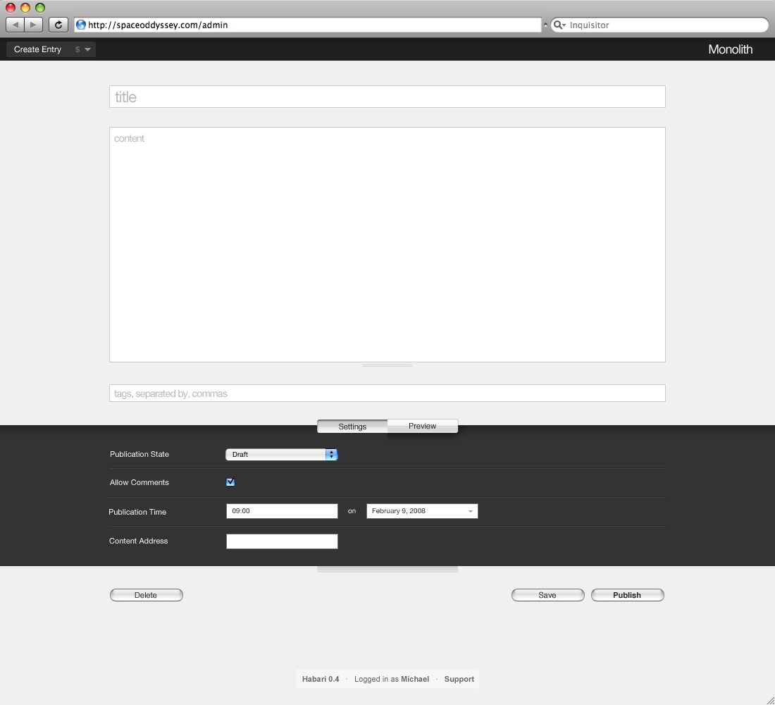 120 - Create Entry - Settings.jpg