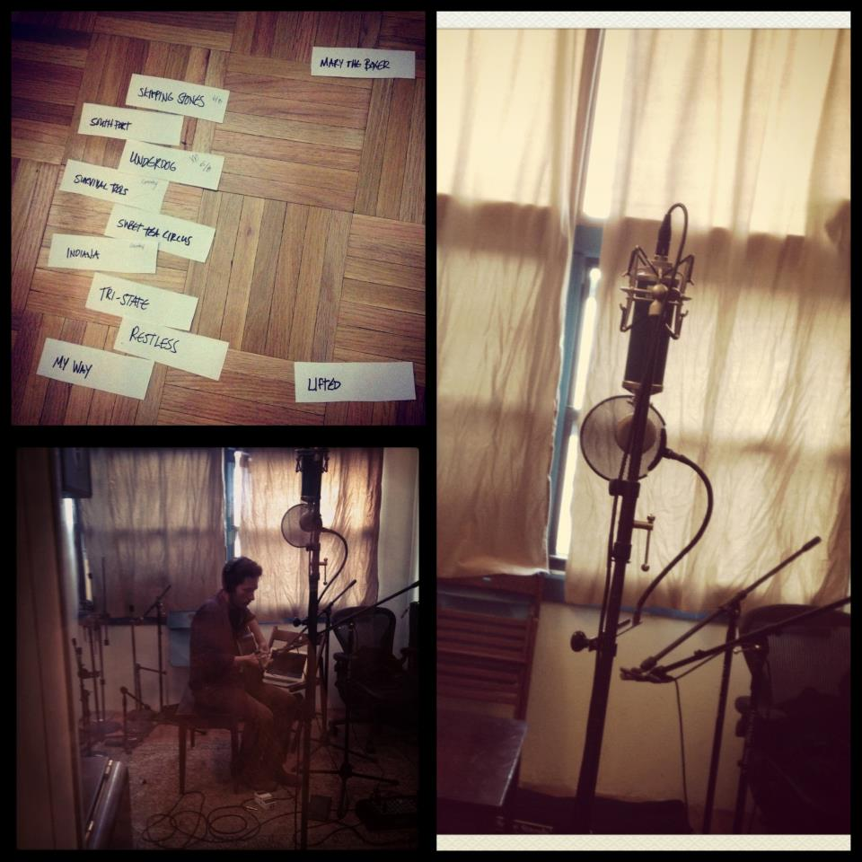 Photos@Studio.jpg