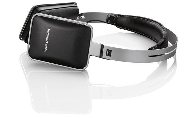 Harman-Kardon-CL.jpg