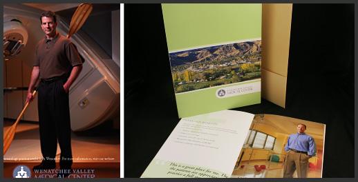 Wenatchee Valley Medical Center