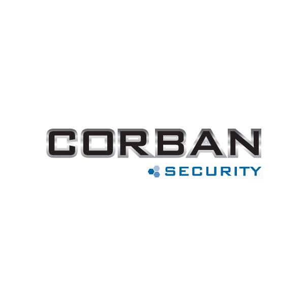 corban.png