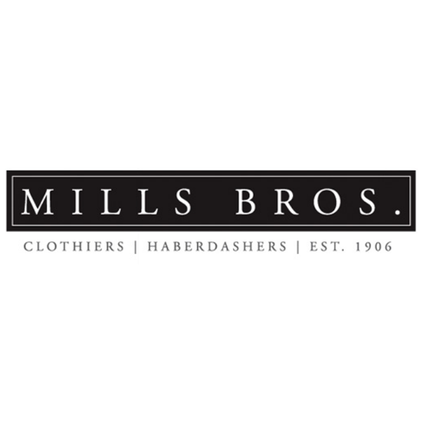 millsbrothers.png