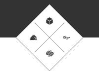 Squareflair.com Squarespace review