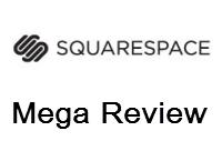 Mega Squarespace Review