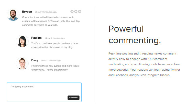 squarespace-6-commenting.jpg