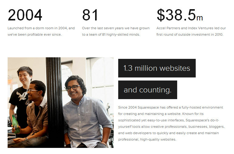 squarespace-6-about.jpg