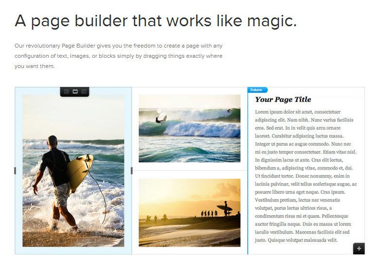 squarespace-6-page-builder.jpg