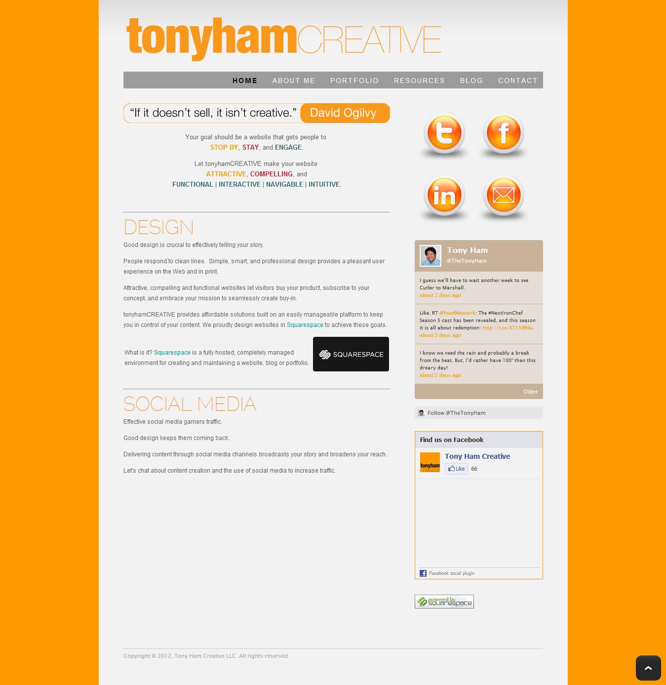 tonyham.png