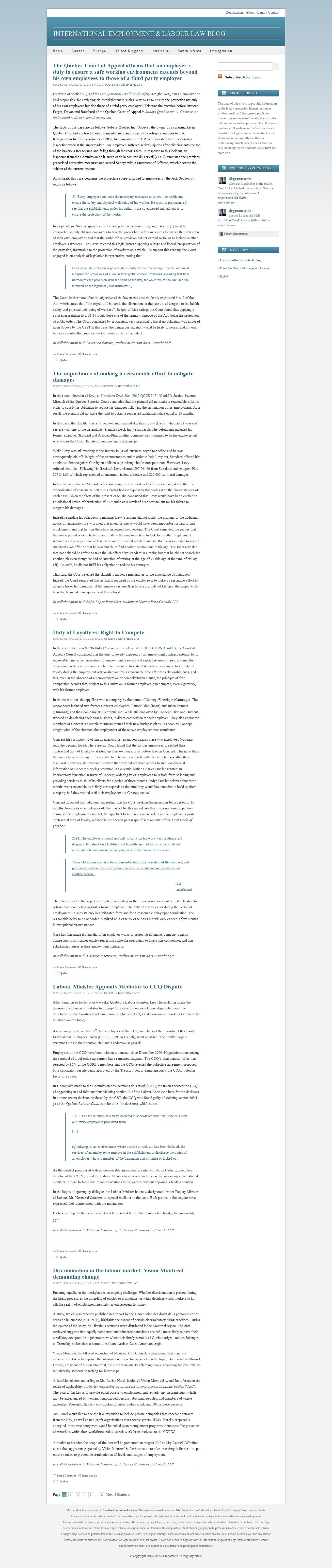 employmentblog.png