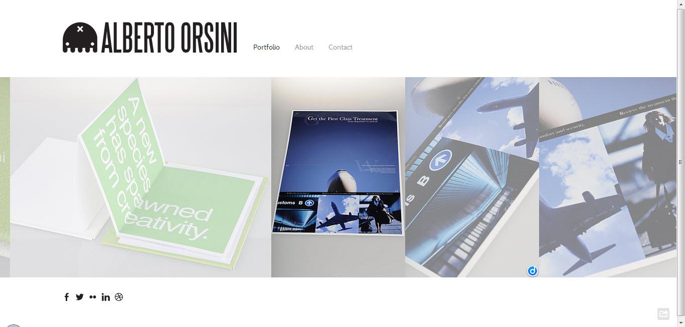 squarespace-alberto-orsini-website.jpg
