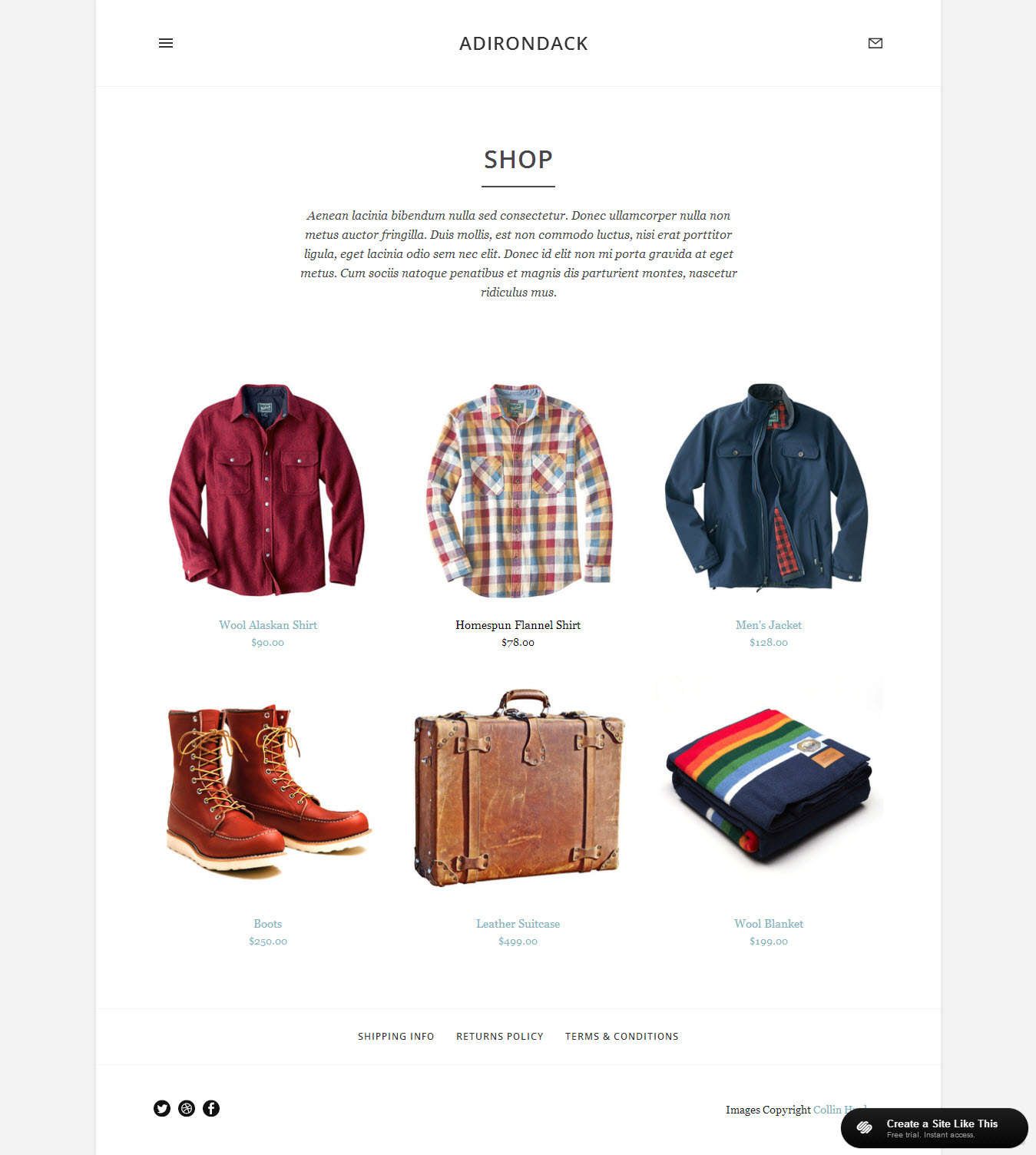 adirondack-squarespace-store-template.jpg