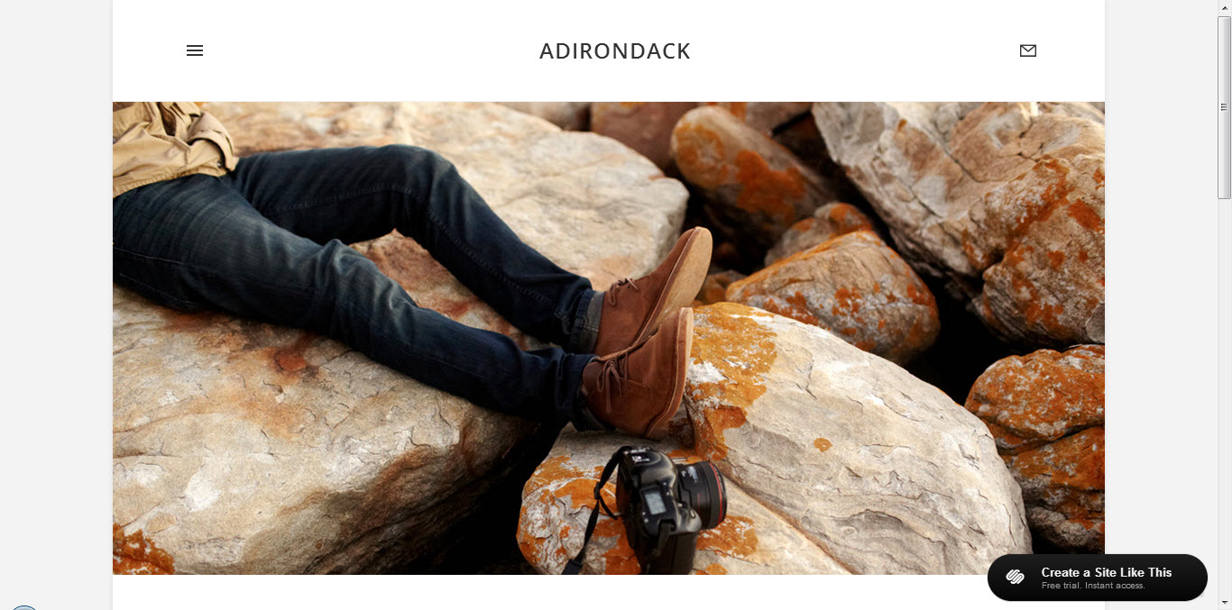 adirondack-squarespace-template.jpg