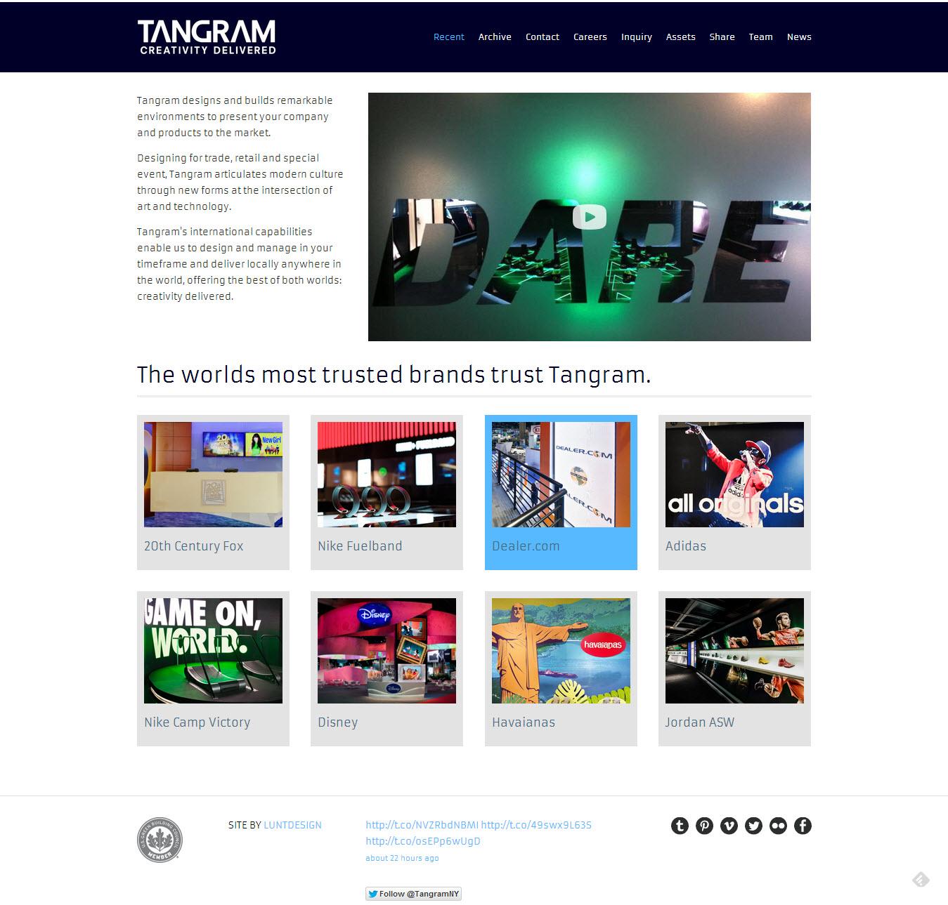 tangram.jpg
