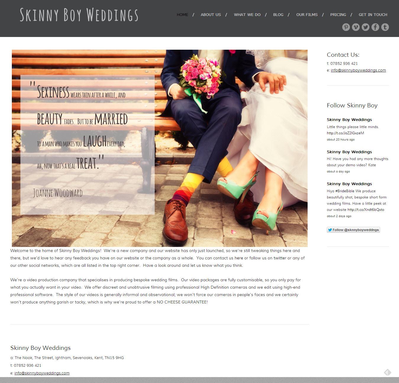 skinny-boy-weddings.jpg