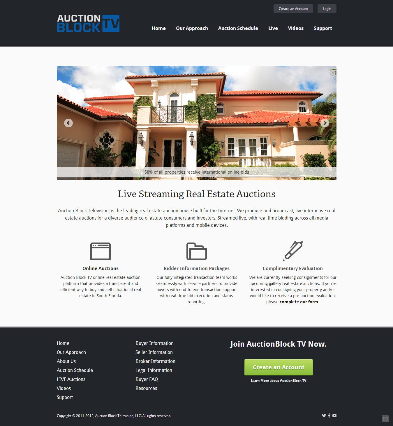 auction-block-tv.jpg