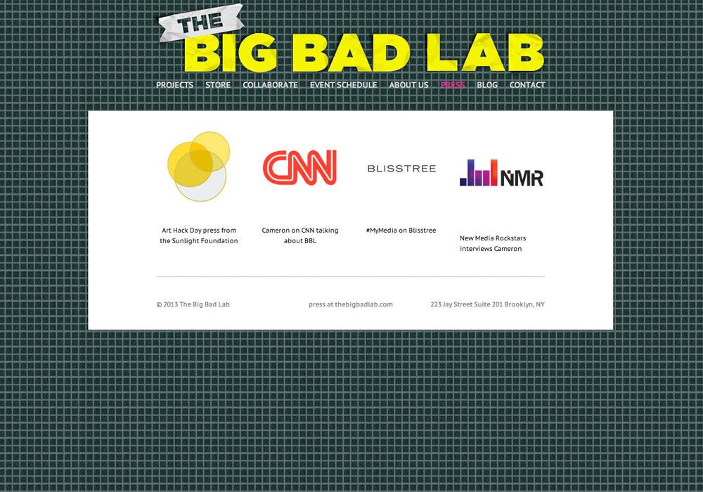 bigbadlab-press.jpg