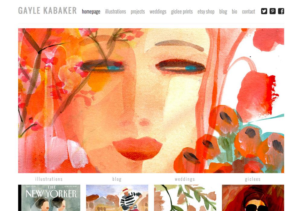 gkabaker-home.jpg