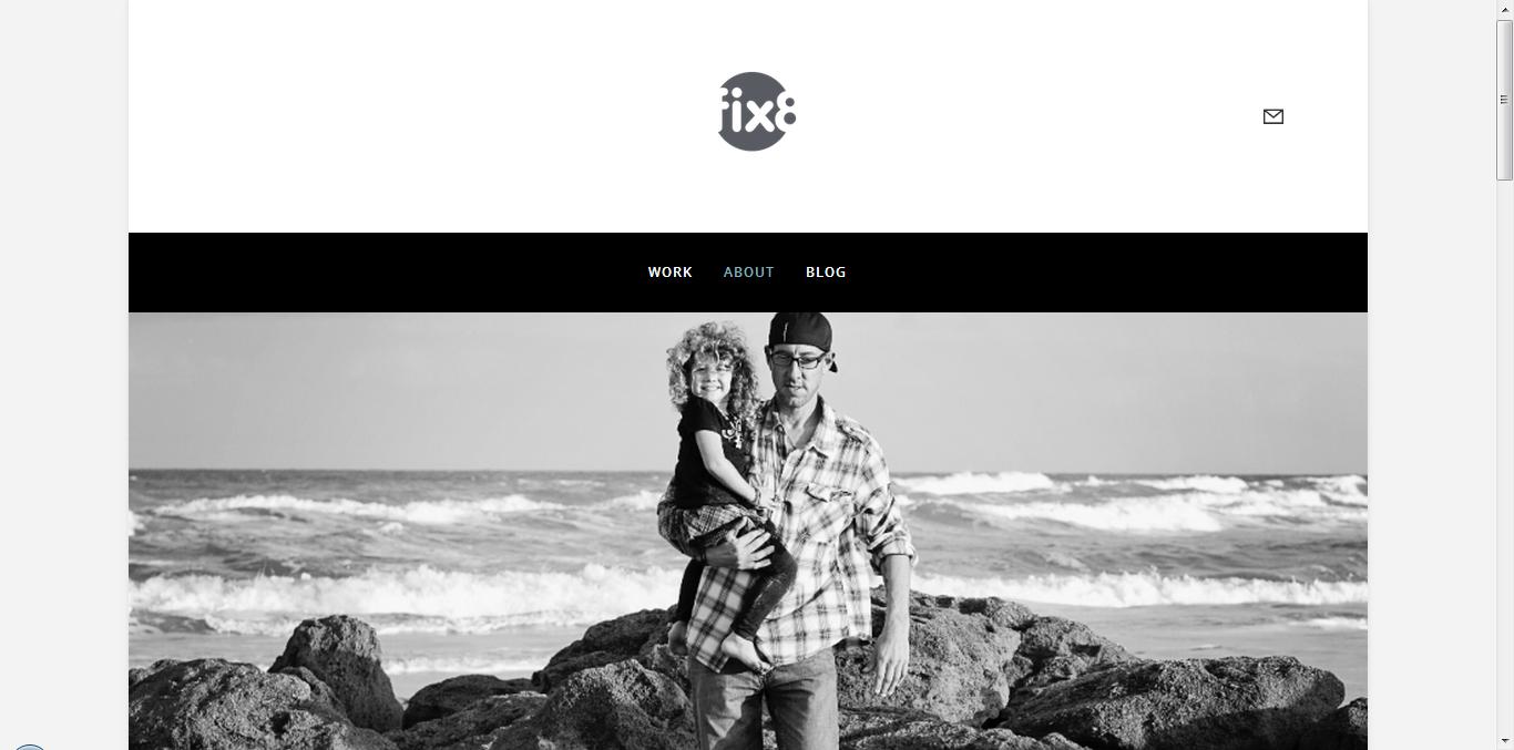 fix8-media.png