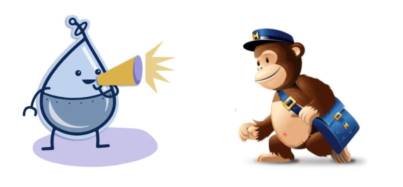 drip-vs-mailchimp.png