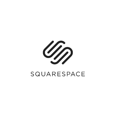 squarespace-square.png