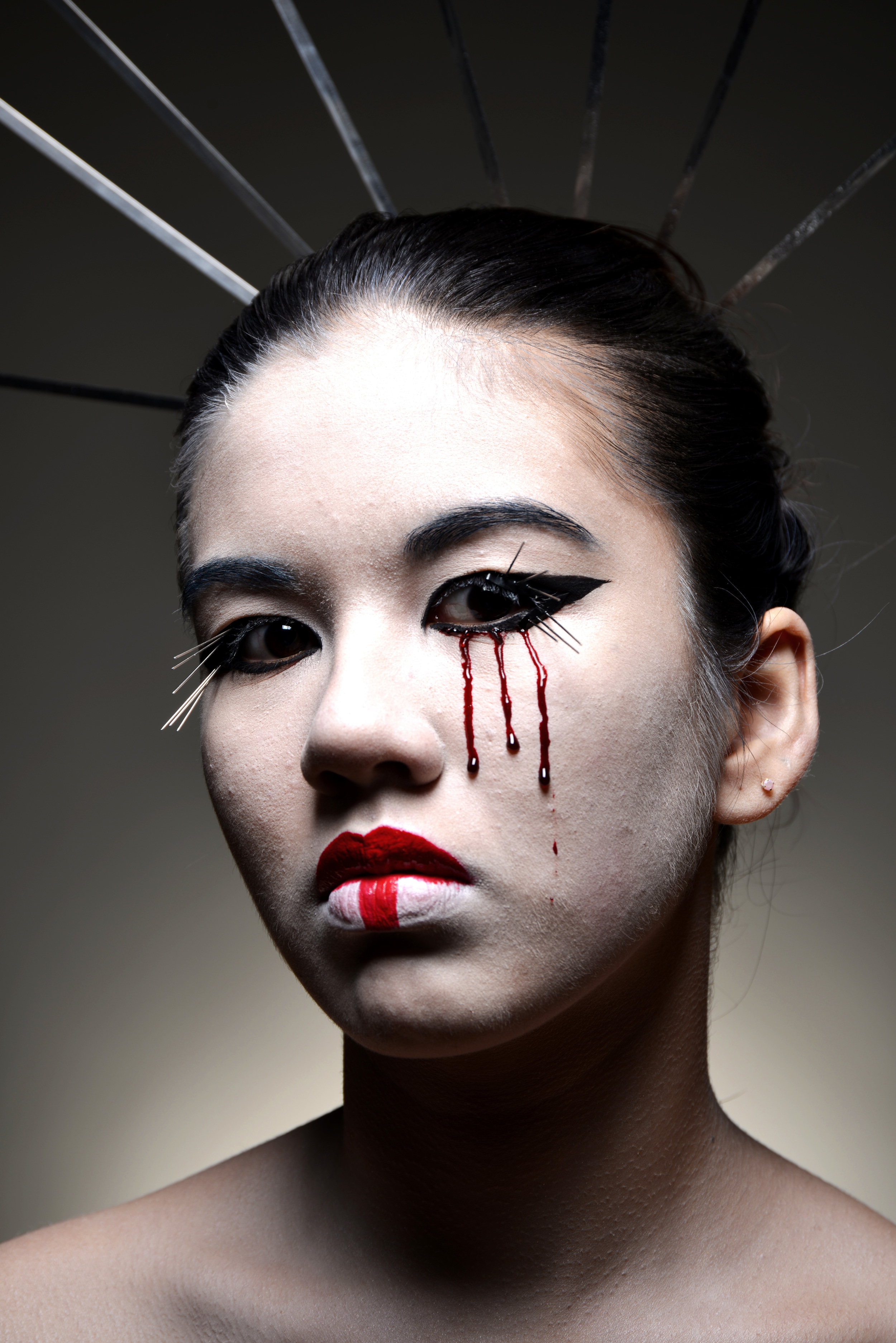 Edited kabuki 2.jpg