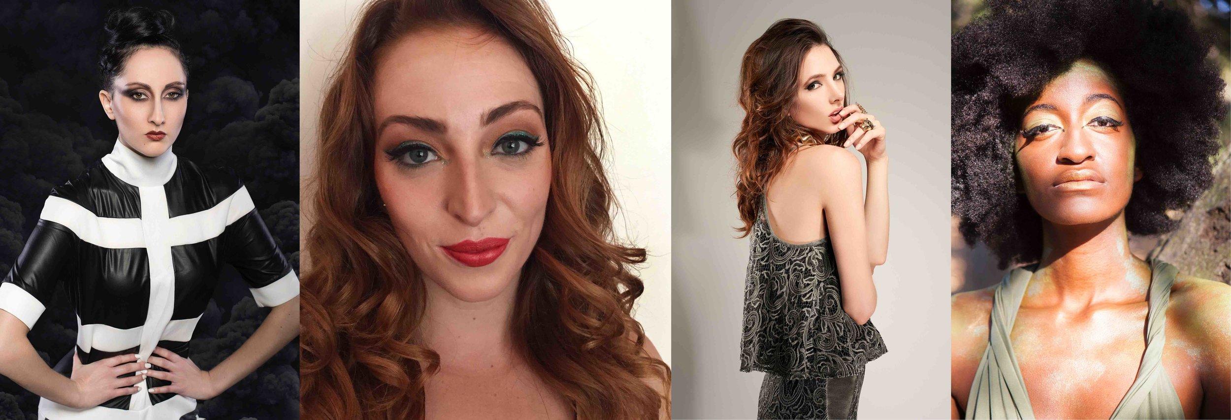 stage makeup 2019.jpg