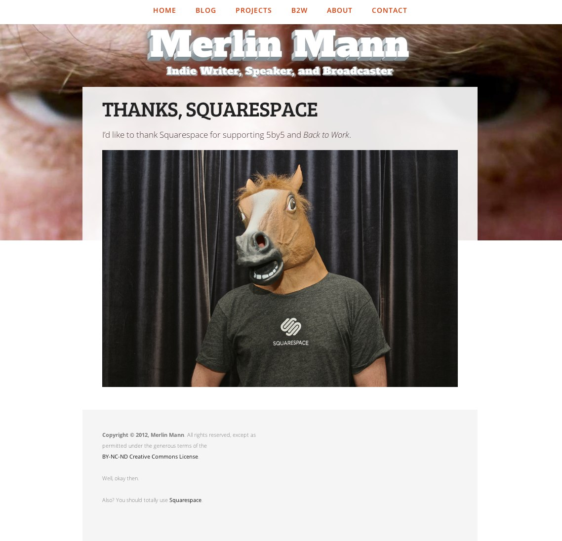 Thanks, Squarespace — Merlin Mann-3.jpg