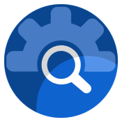 icons-services-traffic-generation.png